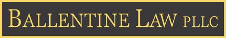 Ballentine Law PLLC